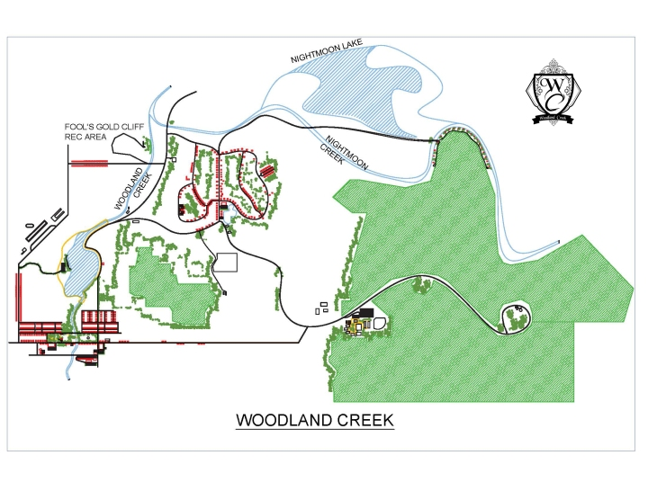 Woodland Creek-all